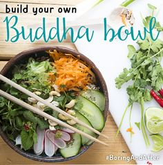 healthier recipes, wellness and snack hacks - Buddha bowl rezepte Healthy Chef, Healthy Eating, Healthy Recipes, Snack Hacks, Food Hacks, Chef Cookbook, Edamame Beans, Vegetable Seasoning, Hemp Seeds