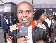 2017 BET Awards With Irv Gotti: Philando Castile Cop Acquittal & Prodigy's Death [Video] -  Click link to view & comment:  http://www.afrotainmenttv.com/2017-bet-awards-with-irv-gotti-philando-castile-cop-acquittal-prodigys-death-video/