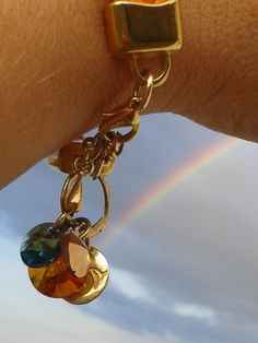 konkurs #bydziubeka on #vacation fot. Joanna #jewelry #summer #jewellery