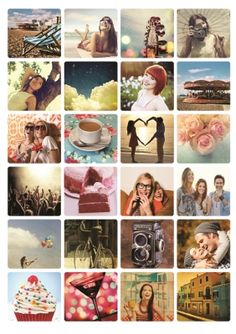 83 best cards images on pinterest anniversary greeting cards