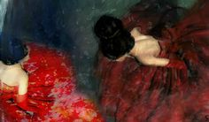 The Photo Impressionism Project | A salon for creative discussion ...