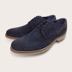 30519944c45e 12 Best Moccasins, Loafers and Boat Shoes images | Loafer, Boat shoe ...