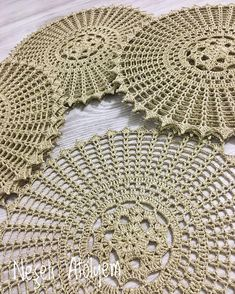 1 million+ Stunning Free Images to Use Anywhere Crochet Mat, Crochet Doily Patterns, Crochet Home, Crochet Doilies, Free Crochet, Good Morning Angel, Crochet Placemats, Large Dream Catcher, Free To Use Images