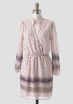 Page 8 | Cute Dresses for Every Occasion | Ruche