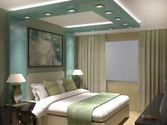 6 Ultimate Tips: False Ceiling Design Wooden contemporary false ceiling rain.False Ceiling Modern Decorating Ideas false ceiling ideas for kids.False Ceiling Wedding New Years Eve. House Ceiling Design, Ceiling Design Living Room, Bedroom False Ceiling Design, False Ceiling Living Room, Bedroom Bed Design, Home Ceiling, Bedroom Ceiling, Floor Design, Modern Bedroom
