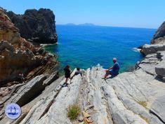 excursies op kreta griekenland paflos zuid kreta - Zorbas Island apartments in Kokkini Hani, Crete Greece 2020 Heraklion, Naxos, Crete Greece, Island, Water, Outdoor, Hani, Apartments, Crete Holiday