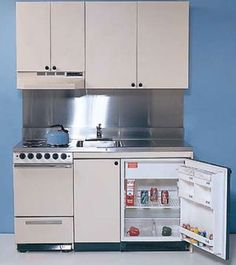 Ikea Mini Kitchen Unit Excellent Architecture  Concept Ikea Mini Kitchen Unit Decorating Ideas