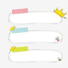 balloon,background decoration,cartoon border,cute border,copywriting background,golden crown Name Stickers, Printable Stickers, Planner Stickers, Powerpoint Background Design, Powerpoint Design Templates, Cute Wallpaper Backgrounds, Cute Wallpapers, Kids Background, Balloon Background