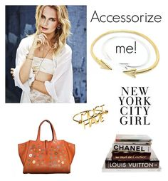 """""""CUFF LOVE"""" by bastet-noir ❤ liked on Polyvore featuring Lanvin"""