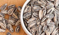 Você aproveita os benefícios da semente de girassol? …
