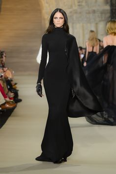 Stéphane Rolland Haute Couture Autumn/Winter 2012-13
