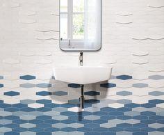Imagini pentru glassy faience mosaic seamless