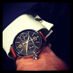 bell-ross-vintage-wwii-wrist1