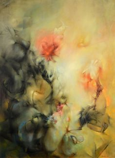 dorothea tanning insomnias - Google Search