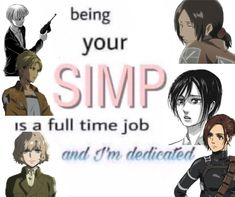 Bad Memes, Stupid Memes, Funny Memes, Jokes, Ymir, Am I Ok, Whats Wrong With Me, My Purpose In Life, Having No Friends
