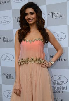 Indian Bollywood, Bollywood Fashion, Indian Tv Actress, Indian Celebrities, Indian Designer Wear, Beautiful Actresses, Indian Wear, Indian Outfits, Lehenga