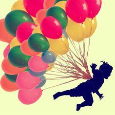 Fly!!!!!!