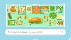 Nếu bạn truy cập vào Google ngày hôm nay (24/3) thì hẳn sẽ rất bất ngờ khi hình ảnh bánh mì Việt Nam xuất hiện ngay trên trang chủ. Bài viết Bất ngờ bánh mì Việt Nam được vinh danh trên trang chủ Google đã xuất hiện đầu tiên vào ngày Luxury Inside. Luxury Restaurant, National Geographic, New Zealand, Google