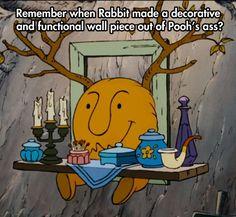 I totally remember.