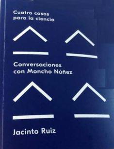 Cuatro casas para la ciencia : conversaciones con Moncho Núñez / Jacinto Ruíz. -- A Coruña : Universidade da Coruña , 2019. -- 136 p. :  il., fot. ; 20 cm.  ISBN: 9788497497428.  1. Casa das Ciencias (A Coruña) 2. Aquarium Finisterrae (A Coruña) 3. Domus (A Coruña, Galicia) 4. Museo Nacional de Ciencia y Tecnología (A Coruña) 5.  Museos científicos --- Galicia Atari Logo, Logos, Science, Museums, Houses, Logo