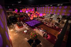 decoracao-festa-de-15-anos-happiness-casa-petra-1-18-project-danielle-andrade-help-bar14