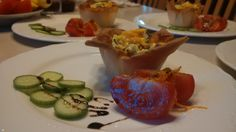 egg nests Egg Nest, Nests, Bed And Breakfast, Birmingham, Tacos, Mexican, Ethnic Recipes, Food, Meals