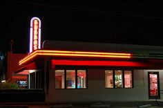 Bubba's hidden in University Park. So darn good! University, Neon Signs, Park, Parks, Community College, Colleges