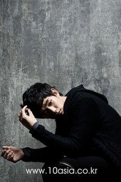[10asia - January 12th 2012] Kim Soo Hyun (김수현) #6 #KimSooHyun #SooHyun #10asia