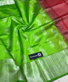 Elegant Fashion Wear Explore the trendy fashion wear by different stores from India Elegant Fashion Wear, Trendy Fashion, Kuppadam Pattu Sarees, Saree Models, Silk, Shops, Design, Roof Tiles, Tents