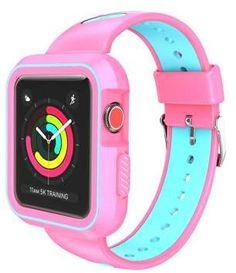 Fashion Casual Boys Girls Watch Electronic Digital Led Silicone Clock Wristwatch Bracelet For Children Kids Gift Bob Esponja Soft And Light Children's Watches