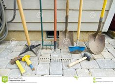 Gardening Tool Hoe >>> Click on the image for additional details.