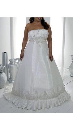 ... plus size wedding dresses-cheap,designer plus size wedding dresses, 467x720 in 83.1KB