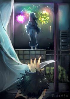 A Silent Voice - Shoya Ishida & Shoko Nishimiya Anime Triste, Film Anime, Anime Manga, Manga Art, Kawaii Anime, A Silent Voice Manga, Koe No Katachi Anime, A Silence Voice, Manga Japan
