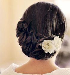 wedding-hairstyles-32-02082014
