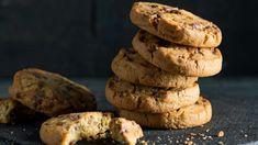 Cookies, Baking, Recipes, Crack Crackers, Biscuits, Bakken, Cookie Recipes, Ripped Recipes, Backen