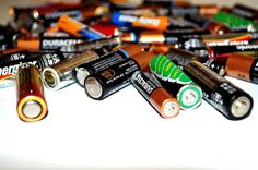 See how battery recycling works, and where, why, and how-to recycle single-use and rechargeable batteries. Recycling facts, myths and laws that you need to know.