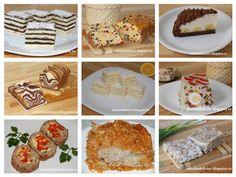 Absolut Delicios - Retete culinare: SALAM DE BISCUITI Nutella, Modul, Biscuit, Waffles, Deserts, Muffin, Cooking Recipes, Breakfast, Food