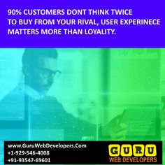 Website Design and Development - Guru Web Developers Wordpress Website Development, Website Development Company, Web Development, Mobile Responsive, Responsive Web, Ecommerce, Types Of Websites, Seo Packages, Website Security