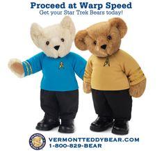 vermont teddy bear - Google Search