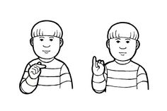 Tiistai (Kuva: Elina Vanninen) School Signs, Sign Language, Words, Fictional Characters, Art, Art Background, Kunst, Performing Arts, Fantasy Characters