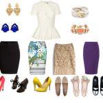#modest skirt #modest outfit