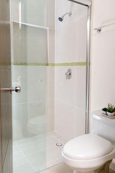 Departamento muestra. Showroom, Bathtub, Bathroom, Standing Bath, Washroom, Bathtubs, Bath Room, Bath, Bathrooms