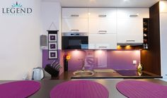 lives through excellence in #interior #design Legend Interiors,#Hyderabad http://www.legendinteriors.in/what-we-do.html