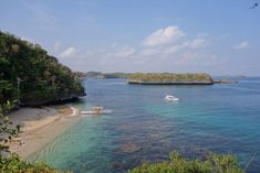 I spent 10 days backpacking around Luzon on a tight budget. Check these money-saving tips and have cheap backpacking trips around the Philippines. Philippines Destinations, Backpacking, Islands, Asia, Wanderlust, River, Beach, Outdoor, Outdoors