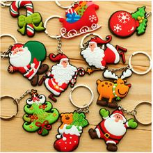 Welding Equipment Reliable 2019 Christmas Decoration Pendant Santa Claus Doll Toys Wooden+woolen Santa Claus Dolls Pendant Christmas Decorations For Home Crease-Resistance