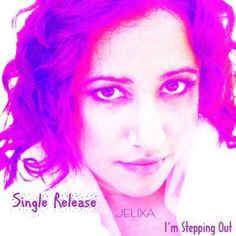 Check out Jelixa on ReverbNation And Her Cancer Story And Cancer Song!:{  She does Give Good Face after a tumor removed in 2007 at Grapevine Baylor Hospitol In Texas!!!