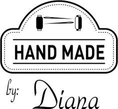 Hand Made Thread and Needles photo