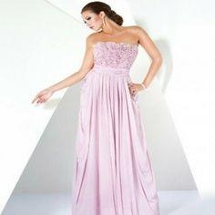 7 Jovani Prom Dresses Worth Every Penny