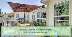 Up-to-date photos, maps, schools, neighborhood info. Real Estate Services, Real Estate Marketing, Calgary, Bungalow, Schools, Maps, Golf Courses, The Neighbourhood, This Or That Questions