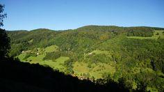 Accompagnateur Touristique - Liepvre - #Alsace
